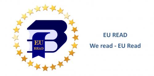 EU-Read